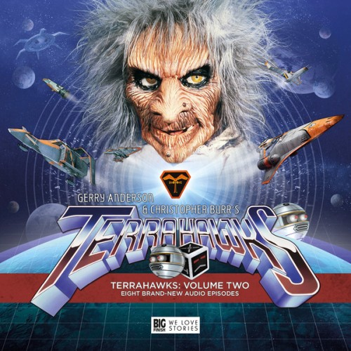 bfthwks02_terrahawks_volume_2_cd_dps1_cover_large