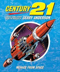 century-21-classic-comic-strips-from-the-worlds-of-gerry-anderson