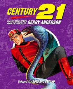 Century21_Vol4_HB