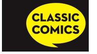 ClassicComics_logo-small