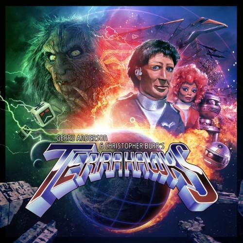 terrahawks_d1a_nobanner_cover_large