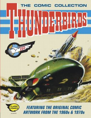 thunderbirds-classic-comics-collection-Egmont-books.jpg