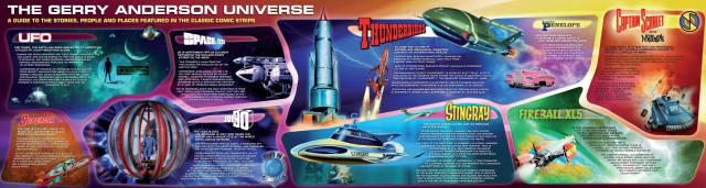 universe-panel-big-img
