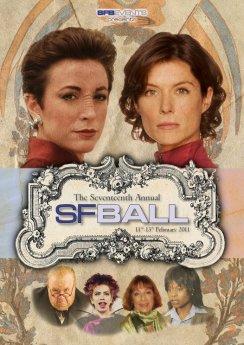SFBall_2011
