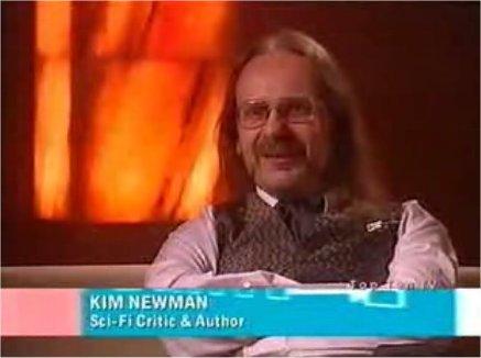 kimnewman